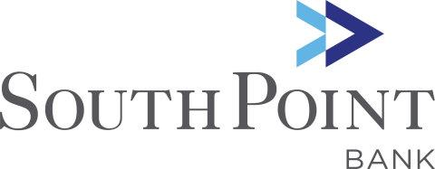 SouthPoint Bancshares Announces First Half 2020 Earnings