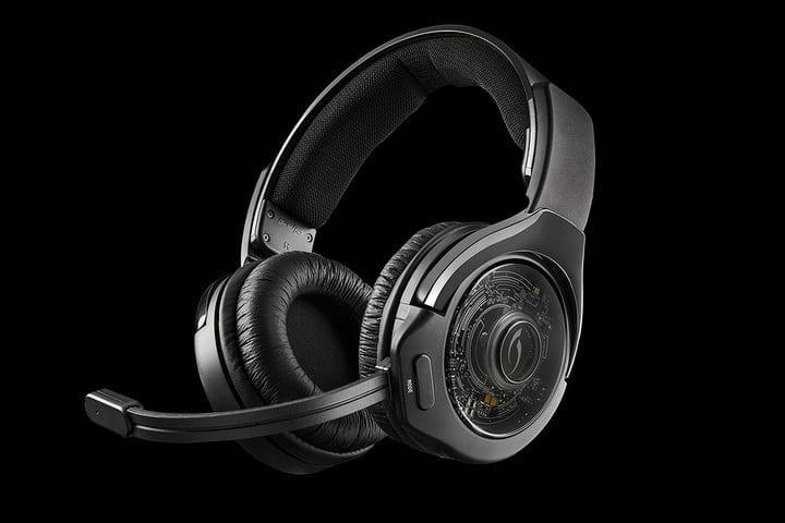 best ps4 headsets pdp afterglow ag 9 head