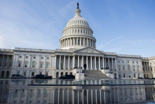 US House Republicans back 3-month debt limit hike