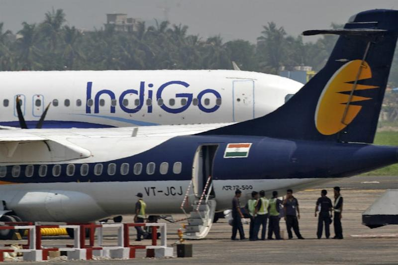 IndiGo to Experiment with New Revenue Model; Eyes Additional Liquidity Worth up to Rs 4,000 Crore