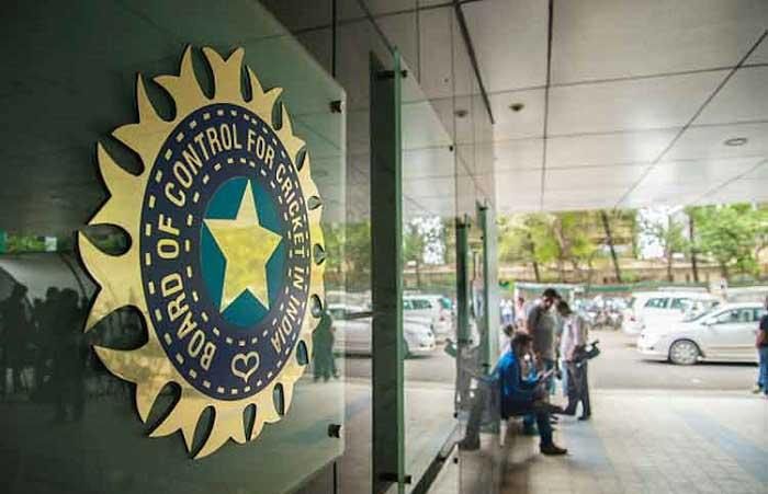 COA notes non-compliance by BCCI on almost all counts
