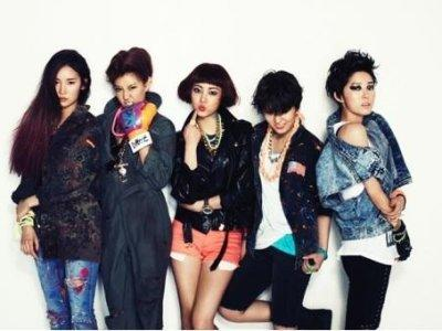 GLAM to hold fans session