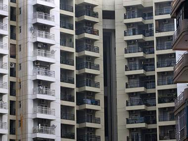 Affordable housing: How to claim Income Tax deduction up to Rs 3.5 lakh on home loans