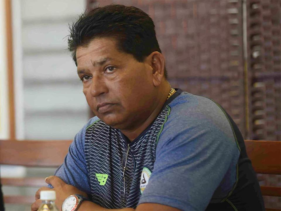 MPCA removes cricket committee which questioned Chandrakant Pandit's appointment | Cricket News - Times of India