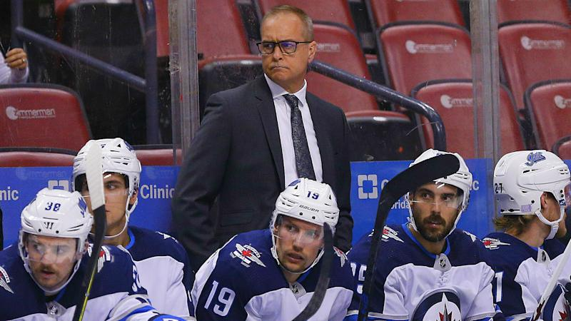 Five reasons why the Winnipeg Jets were right to extend Paul Maurice's contract