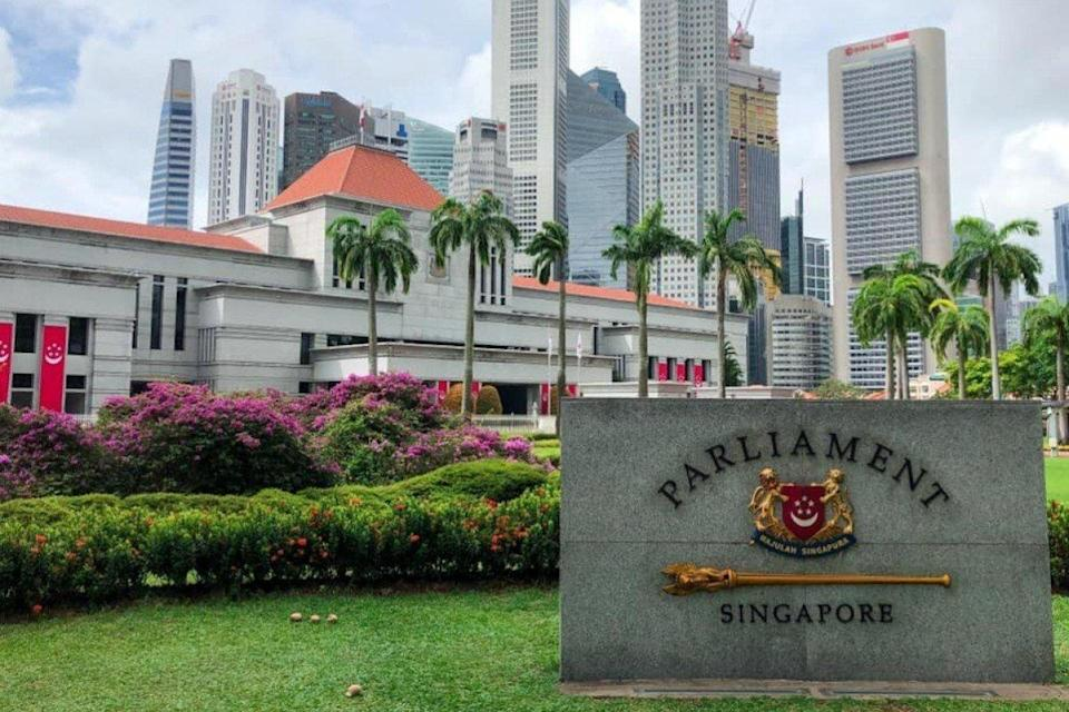 Singapore: What is the foreign interference bill?