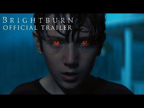 """<p>This premise of this horror move is, essentially, """"What if Superman used his powers for evil?"""" The answer: It's not great. </p><p><strong>Release date: </strong>May 24</p><p><strong>Starring: </strong> Elizabeth Banks, David Denman, Jackson A. Dunn, Matt Jones, Meredith Hagner, Gregory Alan Williams, Jennifer Holland, Steve Agee, Becky Wahlstrom, and Christian Finlayson. </p><p><a href=""""https://www.youtube.com/watch?v=oD1vbhicJUY"""" rel=""""nofollow noopener"""" target=""""_blank"""" data-ylk=""""slk:See the original post on Youtube"""" class=""""link rapid-noclick-resp"""">See the original post on Youtube</a></p><p><a href=""""https://www.youtube.com/watch?v=oD1vbhicJUY"""" rel=""""nofollow noopener"""" target=""""_blank"""" data-ylk=""""slk:See the original post on Youtube"""" class=""""link rapid-noclick-resp"""">See the original post on Youtube</a></p><p><a href=""""https://www.youtube.com/watch?v=oD1vbhicJUY"""" rel=""""nofollow noopener"""" target=""""_blank"""" data-ylk=""""slk:See the original post on Youtube"""" class=""""link rapid-noclick-resp"""">See the original post on Youtube</a></p><p><a href=""""https://www.youtube.com/watch?v=oD1vbhicJUY"""" rel=""""nofollow noopener"""" target=""""_blank"""" data-ylk=""""slk:See the original post on Youtube"""" class=""""link rapid-noclick-resp"""">See the original post on Youtube</a></p><p><a href=""""https://www.youtube.com/watch?v=oD1vbhicJUY"""" rel=""""nofollow noopener"""" target=""""_blank"""" data-ylk=""""slk:See the original post on Youtube"""" class=""""link rapid-noclick-resp"""">See the original post on Youtube</a></p><p><a href=""""https://www.youtube.com/watch?v=oD1vbhicJUY"""" rel=""""nofollow noopener"""" target=""""_blank"""" data-ylk=""""slk:See the original post on Youtube"""" class=""""link rapid-noclick-resp"""">See the original post on Youtube</a></p><p><a href=""""https://www.youtube.com/watch?v=oD1vbhicJUY"""" rel=""""nofollow noopener"""" target=""""_blank"""" data-ylk=""""slk:See the original post on Youtube"""" class=""""link rapid-noclick-resp"""">See the original post on Youtube</a></p><p><a href=""""https://www.youtube.com/watch?v=oD1vbhicJUY"""" rel=""""nofollow noopener"""" target=""""_blank"""" dat"""