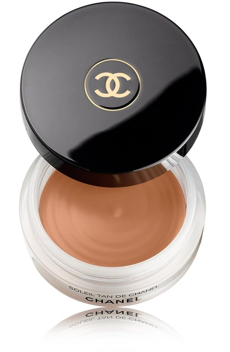 <p>The <span>Chanel Les Beiges Healthy Glow Bronzing Cream</span> ($50) is a favorite among the beauty YouTube community. It's a cream-to-gel formula that glides on easily, and a little goes a long way.</p>