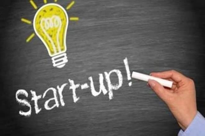 Startup India, Startup Tips, Funding, How to raise funds for your startup