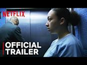 "<p>As a sixteen-year-old, Cyntoia Brown was charged with murder and robbery, tried as an adult, found guilty, and sent to prison for life. However, her case proved to be more complicated than that.</p><p><a class=""link rapid-noclick-resp"" href=""https://www.netflix.com/watch/81074065?trackId=13752289"" rel=""nofollow noopener"" target=""_blank"" data-ylk=""slk:Watch Now"">Watch Now</a></p><p><a href=""https://www.youtube.com/watch?v=eb2Ce6mj-iI"" rel=""nofollow noopener"" target=""_blank"" data-ylk=""slk:See the original post on Youtube"" class=""link rapid-noclick-resp"">See the original post on Youtube</a></p>"