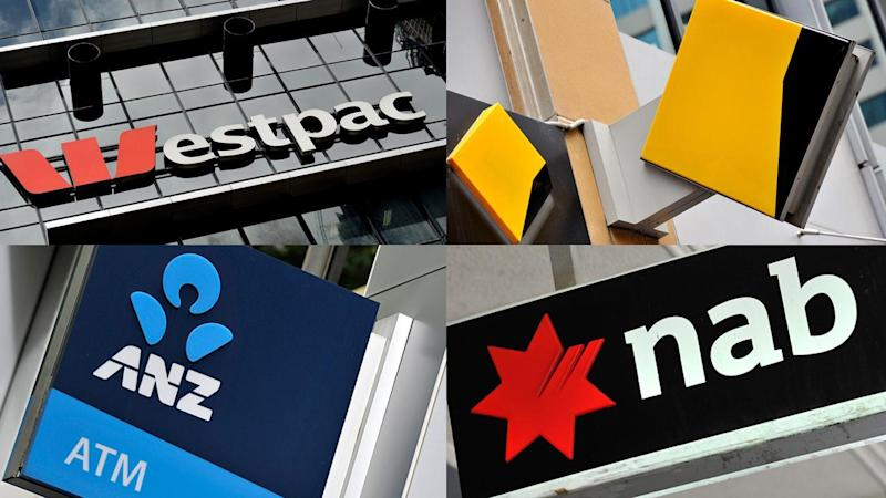 Bank levy to cost Westpac $260ma year