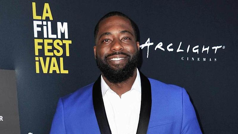 Former NFL Player Brian Banks Denies Sexual Assault Allegations, Claims Encounter Is All on Tape