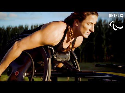 """<p>Yeah. We missed out on a lot of sports this year. One bright spot, though? We had no shortage of jump-out-of-your-seat sports documentaries. <em>Rising Phoenix </em>tops that list, documenting the origins of the Paralympic Games, profiling the sport's best and <a href=""""https://www.esquire.com/entertainment/movies/a33758269/rising-phoenix-netflix-paralympics-tatyana-mcfadden-interview/"""" rel=""""nofollow noopener"""" target=""""_blank"""" data-ylk=""""slk:most inspiring athletes"""" class=""""link rapid-noclick-resp"""">most inspiring athletes</a> along the way.</p><p><a class=""""link rapid-noclick-resp"""" href=""""https://www.netflix.com/title/81122408"""" rel=""""nofollow noopener"""" target=""""_blank"""" data-ylk=""""slk:Watch Now"""">Watch Now</a></p><p><a href=""""https://www.youtube.com/watch?v=7XdNSAQeR2I"""" rel=""""nofollow noopener"""" target=""""_blank"""" data-ylk=""""slk:See the original post on Youtube"""" class=""""link rapid-noclick-resp"""">See the original post on Youtube</a></p>"""