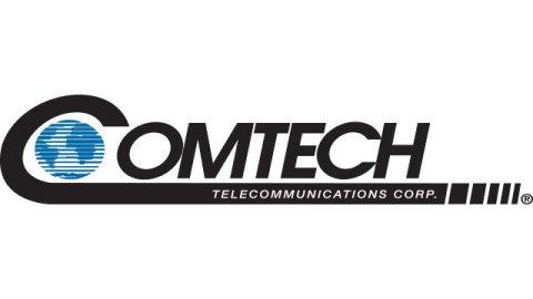 Comtech Telecommunications Corp. Awarded $1.5 Million of Orders from International Space and Communications Customer