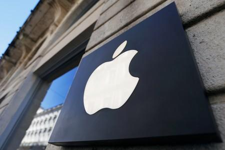 Trump says he expects Apple to announce it will build plant in Texas