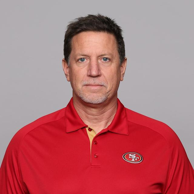 49ers HC Kyle Shanahan Reveals Why He Hired Ex-Dolphins OL Coach Chris Foerster