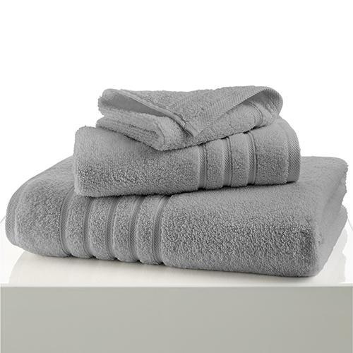 Hotel Collection Ultimate MicroCotto 30″ x 56″ Bath Towel. (Photo: Macy's)