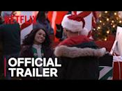 "<p>A photographer inherits a seemingly magical Advent calendar that predicts her future—right down to her dating life. This one definitely aims for the Hallmark quality of holiday movie, and it gets pretty close. Bring on the corniness. </p><p><a class=""link rapid-noclick-resp"" href=""https://www.netflix.com/watch/80242446?source=35"" rel=""nofollow noopener"" target=""_blank"" data-ylk=""slk:Watch Now"">Watch Now</a></p><p><a href=""https://www.youtube.com/watch?v=km7gv28_uX0"" rel=""nofollow noopener"" target=""_blank"" data-ylk=""slk:See the original post on Youtube"" class=""link rapid-noclick-resp"">See the original post on Youtube</a></p>"