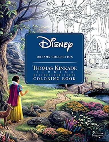 """<p>If you're a Disney-lover, this <a href=""""https://www.popsugar.com/buy/Disney-Dreams-Collection-Coloring-Book-557931?p_name=Disney%20Dreams%20Collection%20Coloring%20Book&retailer=amazon.com&pid=557931&price=8&evar1=savvy%3Aus&evar9=47320584&evar98=https%3A%2F%2Fwww.popsugar.com%2Fphoto-gallery%2F47320584%2Fimage%2F47320586%2FDisney-Dreams-Collection-Coloring-Book&list1=shopping%2Camazon%2Cstress%20relief%2Canxiety%2Ccoloring&prop13=api&pdata=1"""" rel=""""nofollow"""" data-shoppable-link=""""1"""" target=""""_blank"""" class=""""ga-track"""" data-ga-category=""""Related"""" data-ga-label=""""https://www.amazon.com/Disney-Collection-Kinkade-Studios-Coloring/dp/1449483186/ref=sr_1_5?crid=135NR2H8L6PT2&amp;keywords=coloring+books+for+adults&amp;qid=1584560213&amp;sprefix=coloring+bo%2Caps%2C207&amp;sr=8-5"""" data-ga-action=""""In-Line Links"""">Disney Dreams Collection Coloring Book</a> ($8, originally $13) is for you.</p>"""