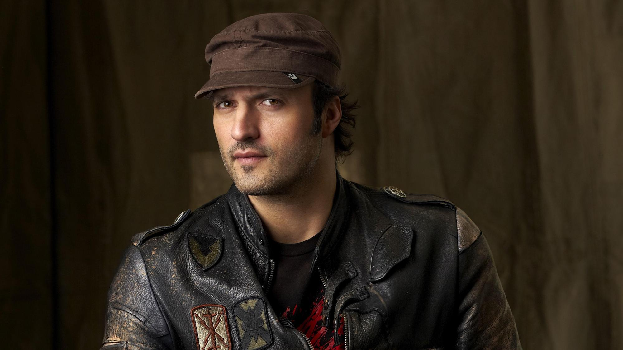 Robert Rodriguez's El Rey Network Cable Channel to Be Rebooted for Streaming With Cinedigm