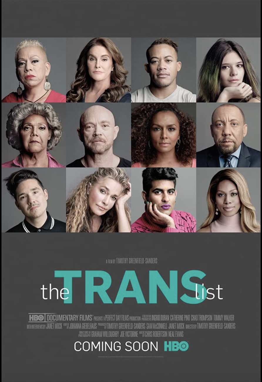 """<p>Featuring 11 trans and nonbinary celebrities and public figures, this documentary gets their life stories and experiences right from the source. </p><p><a class=""""link rapid-noclick-resp"""" href=""""https://go.redirectingat.com?id=74968X1596630&url=https%3A%2F%2Fwww.hulu.com%2Fmovie%2Fthe-trans-list-4c4ead72-bc7b-40a6-8053-8a4b2860041e&sref=https%3A%2F%2Fwww.goodhousekeeping.com%2Flife%2Fentertainment%2Fg36107109%2Ftrans-movies-documentaries%2F"""" rel=""""nofollow noopener"""" target=""""_blank"""" data-ylk=""""slk:WATCH NOW"""">WATCH NOW</a></p>"""