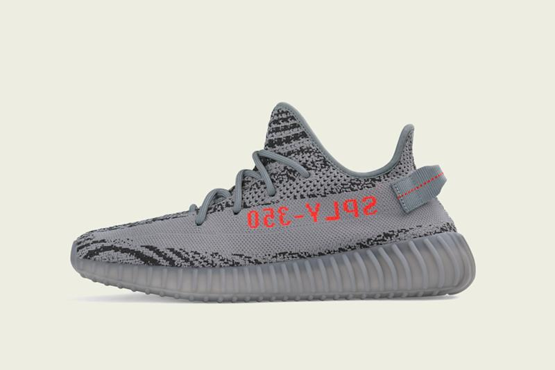 e7ee11e3df6c26 Find Out Which Yeezys Are the Hardest and Easiest to Get