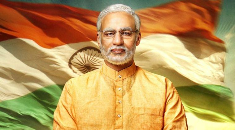 pm modi, modi biopic, pm modi biopic, pm narendra modi, pm narendra modi biopic, modi biopic release date, indian express
