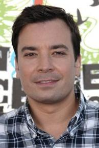 Jimmy Fallon Leaves Manager On Eve Of New NBC Deal