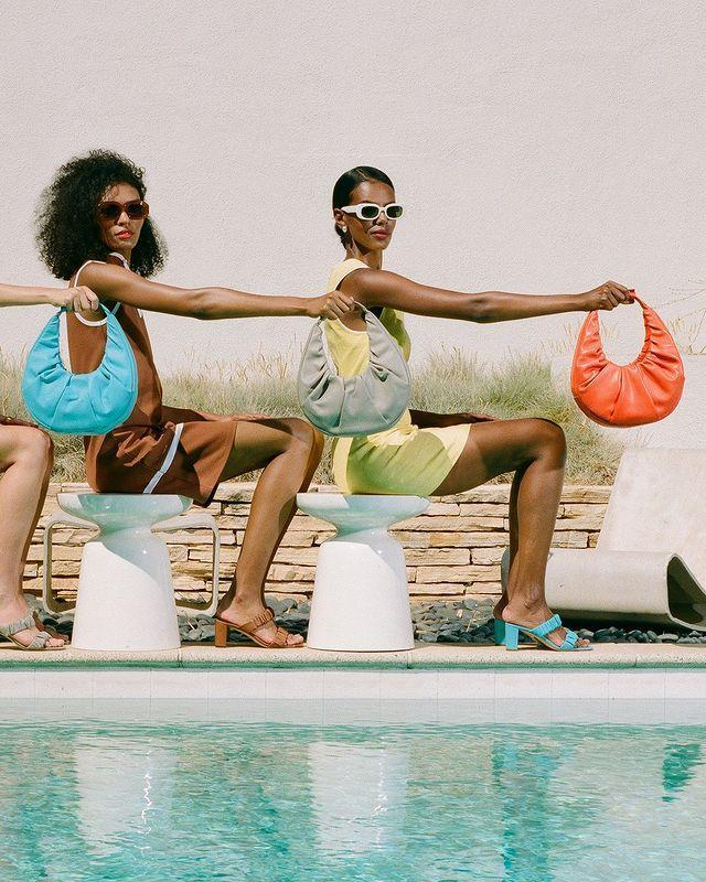 """<p>If you're wanting to add a little something different to your wardrobe, look to Los Angeles-based Staud, a brand famous for its colourful, unexpected accessories, voluminous dresses and punchy prints.</p><p><strong>We go there for:</strong> Accessories that will liven up any outfit.</p><p><a class=""""link rapid-noclick-resp"""" href=""""https://go.redirectingat.com?id=127X1599956&url=https%3A%2F%2Fwww.net-a-porter.com%2Fen-gb%2Fshop%2Fdesigner%2Fstaud&sref=https%3A%2F%2Fwww.harpersbazaar.com%2Fuk%2Ffashion%2Fwhat-to-wear%2Fnews%2Fg37526%2Faffordable-online-fashion-high-street-secrets%2F"""" rel=""""nofollow noopener"""" target=""""_blank"""" data-ylk=""""slk:SHOP STAUD"""">SHOP STAUD</a></p><p><a href=""""https://www.instagram.com/p/CBdjI9Djeru/?utm_source=ig_embed&utm_campaign=loading"""" rel=""""nofollow noopener"""" target=""""_blank"""" data-ylk=""""slk:See the original post on Instagram"""" class=""""link rapid-noclick-resp"""">See the original post on Instagram</a></p>"""