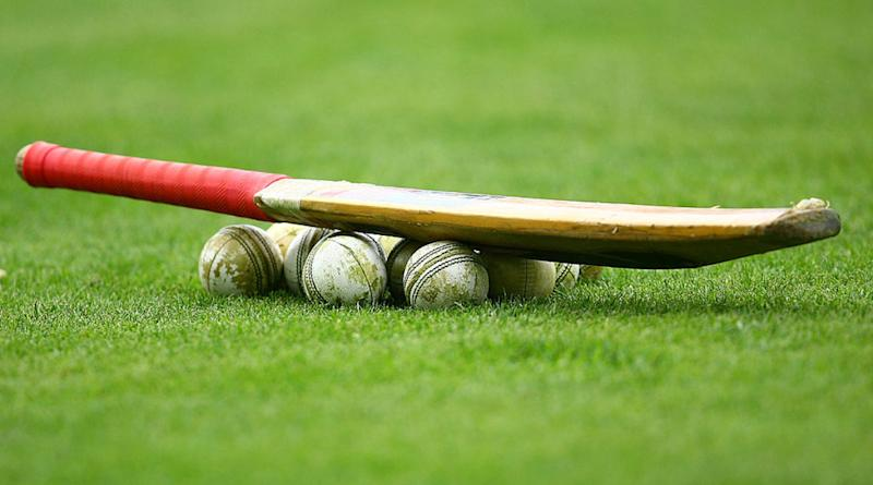 Ayanti Reang Dead: Timir Chanda, Tripura Cricket Association Secretary, Says, We Have Lost an Upcoming Talent