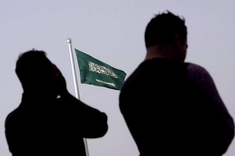 Hospitals to see 'delays' in care after losing Saudi students, health group says