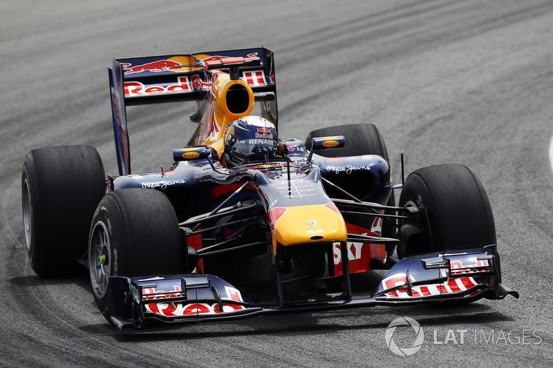 "2010: Red Bull RB6<span class=""copyright"">Sutton Images</span>"