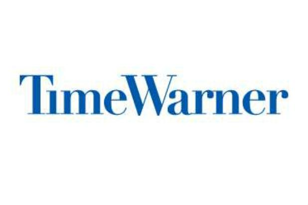 AT&T May Be Trying To Buy Time Warner Inc