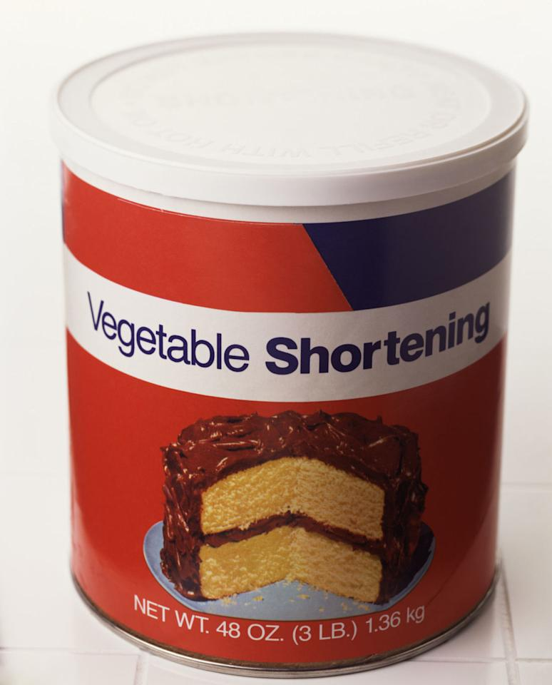Substitutes For Vegetable Oil In Cake Recipes