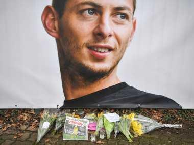 Premier League: Emiliano Sala was 'abandoned' by Cardiff City, says ex-agent Willie McKay involved in deal