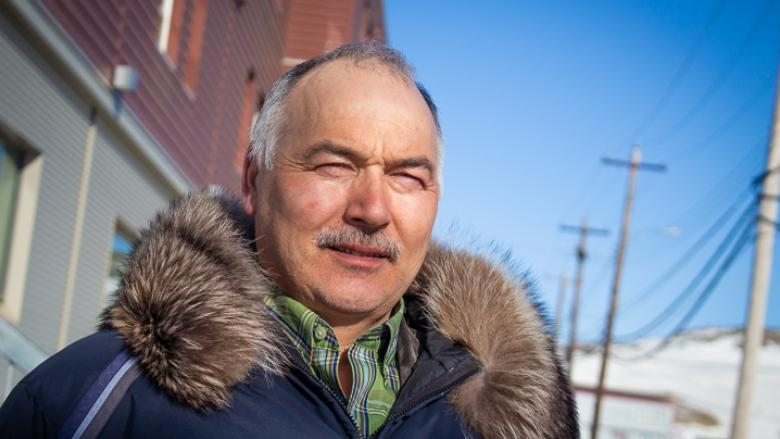 Feds reject 5 of 6 infrastructure proposals from Nunavut government