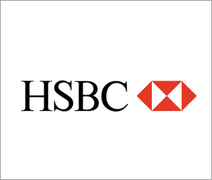 Largest Financial Services Companies