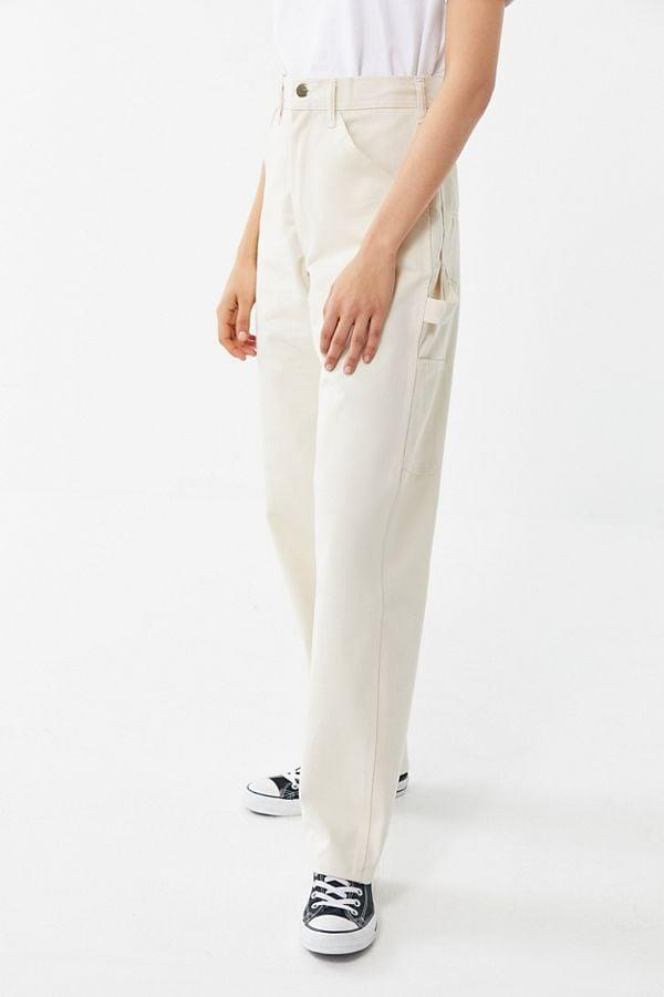 "<p><a href=""https://www.popsugar.com/buy/Stan-Ray-OG-Straight-Leg-Painter-Pant-540934?p_name=Stan%20Ray%20OG%20Straight%20Leg%20Painter%20Pant&retailer=urbanoutfitters.com&pid=540934&price=110&evar1=fab%3Aus&evar9=47115559&evar98=https%3A%2F%2Fwww.popsugar.com%2Ffashion%2Fphoto-gallery%2F47115559%2Fimage%2F47115765%2FStan-Ray-OG-Straight-Leg-Painter-Pant&list1=shoes%2Csneakers&prop13=mobile&pdata=1"" rel=""nofollow"" data-shoppable-link=""1"" target=""_blank"" class=""ga-track"" data-ga-category=""Related"" data-ga-label=""https://www.urbanoutfitters.com/shop/stan-ray-og-straight-leg-painter-pant?category=SEARCHRESULTS&amp;color=011"" data-ga-action=""In-Line Links"">Stan Ray OG Straight Leg Painter Pant</a> ($110)</p>"