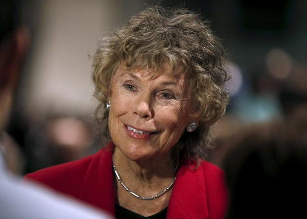 "Vauxhall Labour members have condemned their own MP Kate Hoey's controversial claim the Good Friday Agreement is ""unsustainable""."