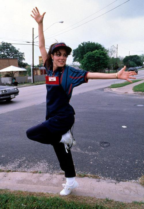 Scene from Waiting for Guffman