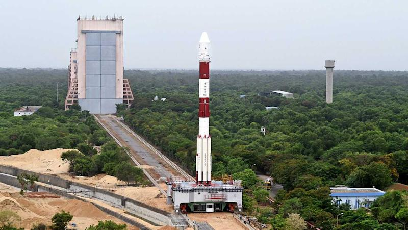 Chandrayaan 2 likely to be launched on 3 January 2019 says ISRO chief K Sivan