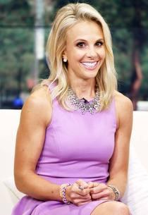 Elisabeth Hasselbeck | Photo Credits: Neilson Barnard/Getty Images