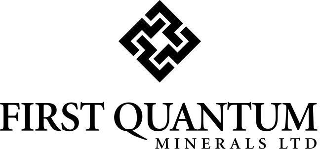 First Quantum says Q2 earnings drop 42 per cent to US$78 million