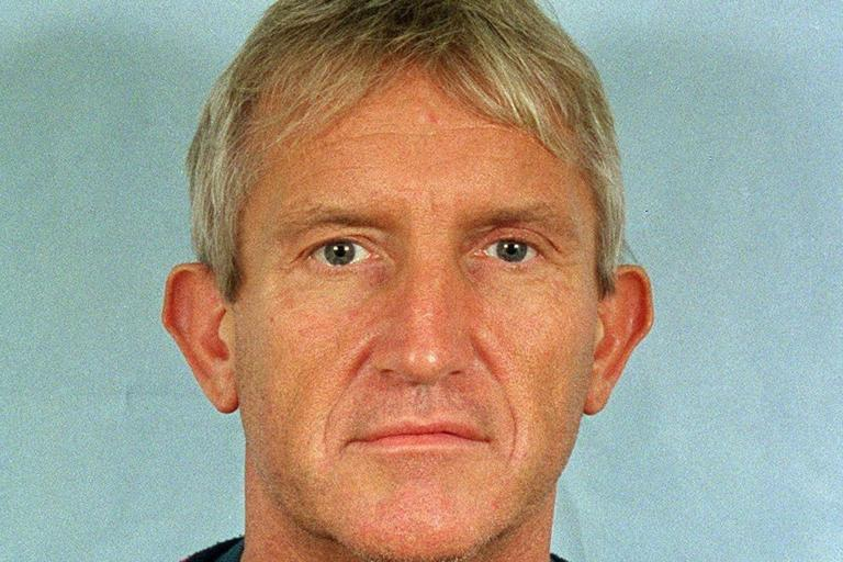 Road rage killer Kenneth Noye released from prison