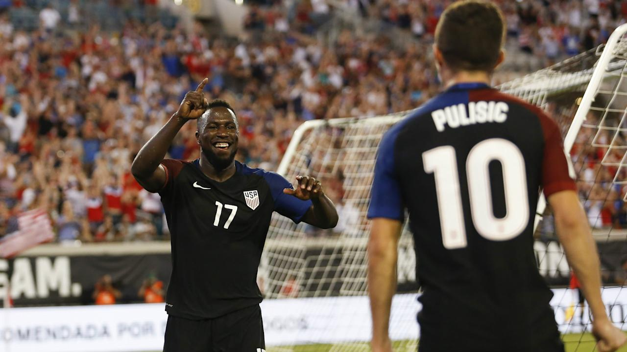 The U.S. national team will face a Honduran team intent on keeping numbers behind the ball, which could make scoring chances tough to come by..