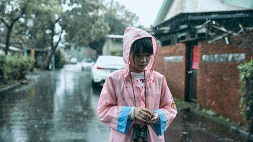 """Lanny"""" is competing against 17 other titles in the Southeast Asian Short Film Competition."""