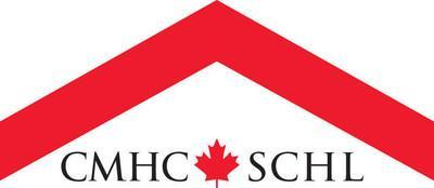 Canada Mortgage and Housing Corporation (CMHC) (CNW Group / Canada Mortgage and Housing Corporation)