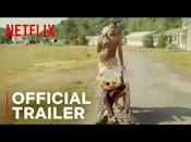 """<p><em>Crip Camp,</em> the latest documentary produced by Barack and Michelle Obama's production company, has received <a href=""""https://www.rottentomatoes.com/m/crip_camp_a_disability_revolution"""" rel=""""nofollow noopener"""" target=""""_blank"""" data-ylk=""""slk:near-universal praise"""" class=""""link rapid-noclick-resp"""">near-universal praise</a> from critics and viewers. The documentary tells the story of Camp Jened, a summer camp for youths with disabilities that became a hotbed of 1970s activism and helped kickstart the disability rights movement. The film makes extensive use of archival footage, and is co-directed and narrated by James Lebrecht, who's himself a former camper.</p><p><a class=""""link rapid-noclick-resp"""" href=""""https://www.netflix.com/title/81001496"""" rel=""""nofollow noopener"""" target=""""_blank"""" data-ylk=""""slk:Watch Now"""">Watch Now</a></p><p><a href=""""https://www.youtube.com/watch?v=XRrIs22plz0"""" rel=""""nofollow noopener"""" target=""""_blank"""" data-ylk=""""slk:See the original post on Youtube"""" class=""""link rapid-noclick-resp"""">See the original post on Youtube</a></p>"""