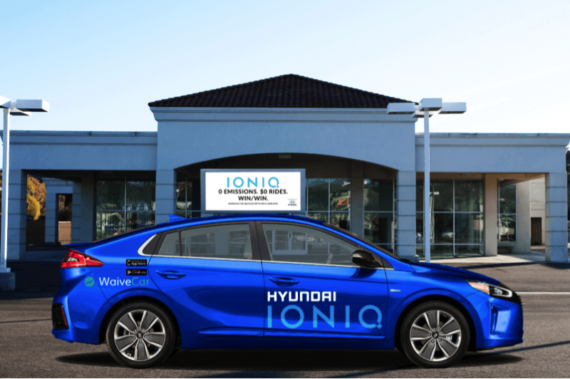 hyundai-ioniq-car-share-side