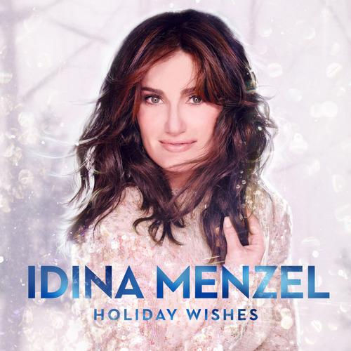 that will make it one of the highest charting christmas albums by a jewish artist